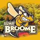 SUNY Broome Community Collegelogo
