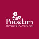 SUNY College at Potsdamlogo