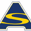 SUNY College of Technology at Alfredlogo
