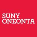 SUNY Oneontalogo