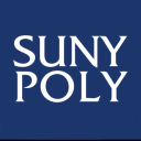 SUNY Polytechnic Institutelogo