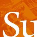 Susquehanna Universitylogo
