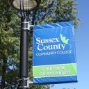 Sussex County Community Collegelogo