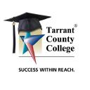 Tarrant County College Districtlogo