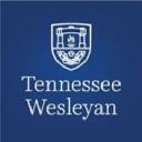 Tennessee Wesleyan Universitylogo