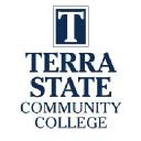 Terra State Community Collegelogo