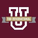 Texas A & M International Universitylogo