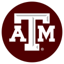 Texas A & M University-College Stationlogo