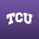 Texas Christian Universitylogo