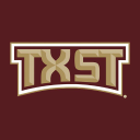 Texas State Universitylogo