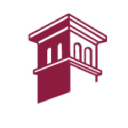 Thaddeus Stevens College of Technologylogo
