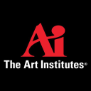 The Art Institute of Houstonlogo