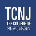 The College of New Jerseylogo
