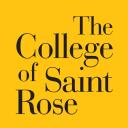 The College of Saint Roselogo