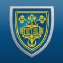 The College of Saint Scholasticalogo
