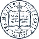 The Master's University and Seminarylogo