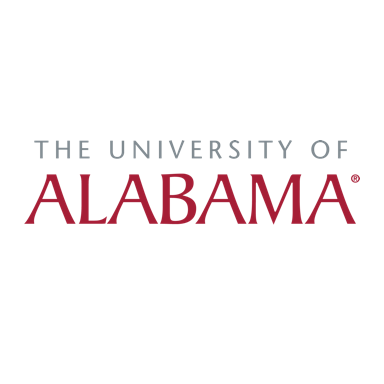 Alabama University Tuition >> The University Of Alabama Acceptance Tuition Costs