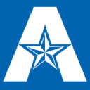 The University of Texas at Arlingtonlogo