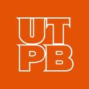 The University of Texas of the Permian Basinlogo