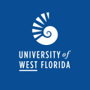 The University of West Floridalogo