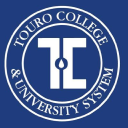 Touro Collegelogo