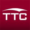 Trident Technical Collegelogo