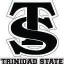 Trinidad State Junior Collegelogo
