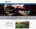Trinity International University-Illinoislogo