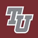 Trinity Universitylogo