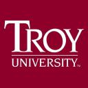 Troy Universitylogo