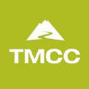 Truckee Meadows Community Collegelogo