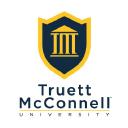 Truett McConnell Universitylogo