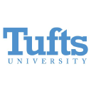 Tufts Universitylogo