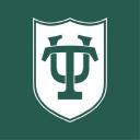 Tulane University of Louisianalogo