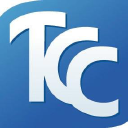Tulsa Community Collegelogo