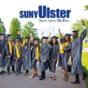 Ulster County Community Collegelogo
