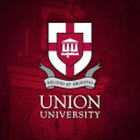 Union Universitylogo