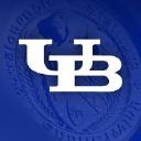 University at Buffalologo