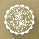 University of Akron Wayne Collegelogo