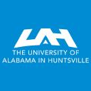 University of Alabama in Huntsvillelogo
