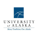 University of Alaska Anchoragelogo