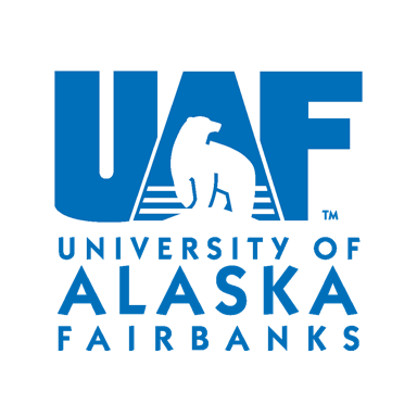 University of Alaska Fairbankslogo