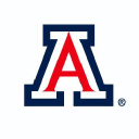 University of Arizonalogo