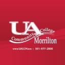 University of Arkansas Community College-Morriltonlogo