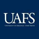 University of Arkansas-Fort Smithlogo