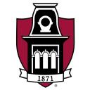 University of Arkansaslogo