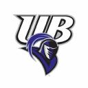 University of Bridgeportlogo