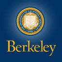 University of California-Berkeleylogo