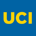 University of California-Irvinelogo