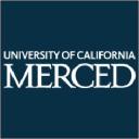 University of California-Mercedlogo